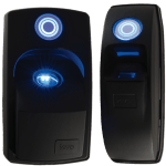 Biometric Fingerprint Reader - Access Control